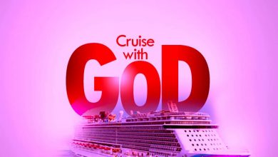 "Photo of New Music: ""Cruise With God"" Nuella Releases Inspiring New Single"