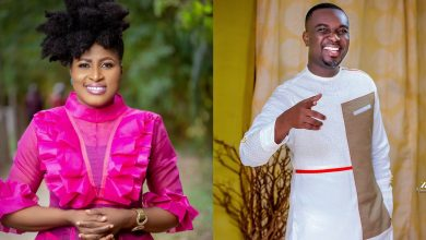 Photo of [Video] Stop Over-hyping Joe Mettle; He doesn't deserve it – Patience Nyarko