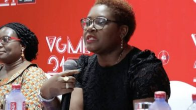 Photo of VGMA 2020 EDITION IS SET FOR AUGUST, CHARTERHOUSE CEO CONFIRMS