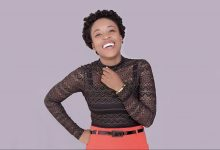 "Photo of Ghanaian Gospel Musician Niiella To Contest For Season 10 Of ""Sunday Best"" Gospel Music Reality Show"