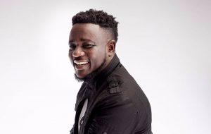 Gospel Artiste Profile -Perez Musik