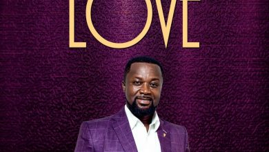 "Photo of ""Which Kind Love"" Bishop Joe Kwapong Out With An Amazing Song"