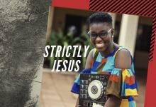 "Photo of DJ Genie drops another crazy Mixtape ""STRICTLY JESUS"""