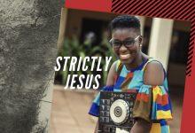 """Photo of DJ Genie drops another crazy Mixtape """"STRICTLY JESUS"""""""