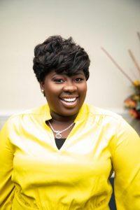 Ghanaian U.S Based Minstrel Herty Corgie Grabs 3 Nominations at Ghana Music Awards USA 2020