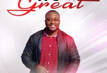 "Photo of Gilbert Myers Releases A New Worship Anthem ""How Great"