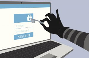 Musicians Tip: 6 Ways To Protect Your Social Media Account From Being Hacked