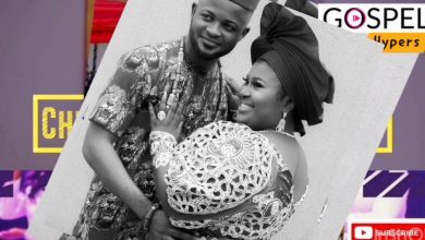 Photo of Check Out Photos From Judikay And Husband's Traditional Wedding