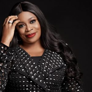 Sinach's Way Maker Gets Multiple Dove Award Nominations