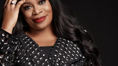 Photo of Sinach's Way Maker Gets Multiple Dove Award Nominations