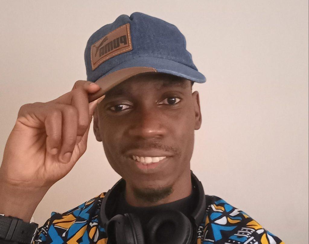Gospel Musician Profile; JDel Better Known as Joel Delasi Djokoto