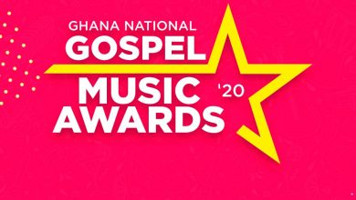Photo of Ghana National Gospel Music Awards 2020/21 Launched