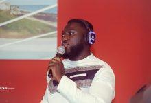 "Photo of ""The Experience"" MOGmusic Unveils His 5th Gospel Album"