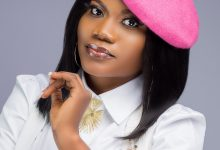 Photo of All You Need To Know About Christine Biamah [View Profile]