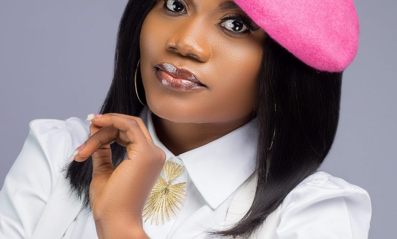 Christine Biamah profile, songs,