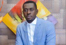 Photo of Profile: Gospel Artiste Rocky M Solomon, Songs,Career
