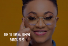 "Photo of Ghana Gospel Music ""10 Ten 2020 Hit Songs"""