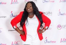 "Photo of ""Overflow"":Herty Corgie Releases New Single"