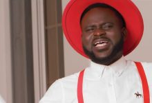 "Photo of SK Frimpong Releases The Video Of His Praise Hit Song ""Adefoode"""