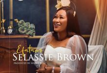"""Photo of Selassie Brown Serves Us With A New Song """"Efatawo"""""""