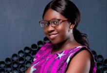 Photo of Artiste Profile: Sandy Asare The Sensational Gospel Musician