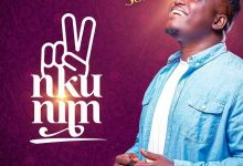 """Photo of """"Nkunim"""" Carl Clottey drops His Much Awaited Song"""