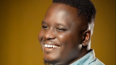 """Photo of """"Nkunim"""" Carl Clottey To Release A New Song Of Affirmation"""