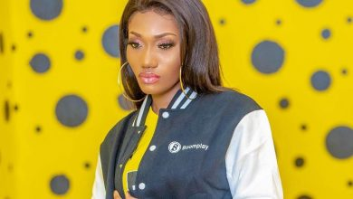 """Photo of """"I Have Found The Light Of Christ """"Wendy Shay Has Announced Her Repentance"""