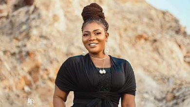 Photo of Florence Obinnim Is Set To Drop A New Song After A long Break